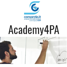 Academy4pa-banner