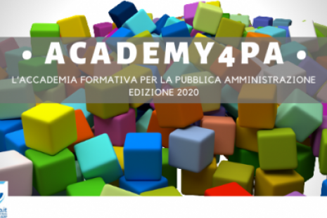 Academy4PA